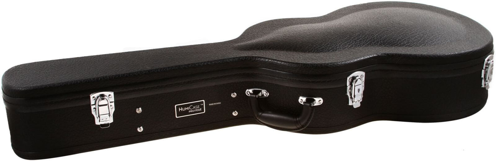 Best Classical Guitar Case for the Value