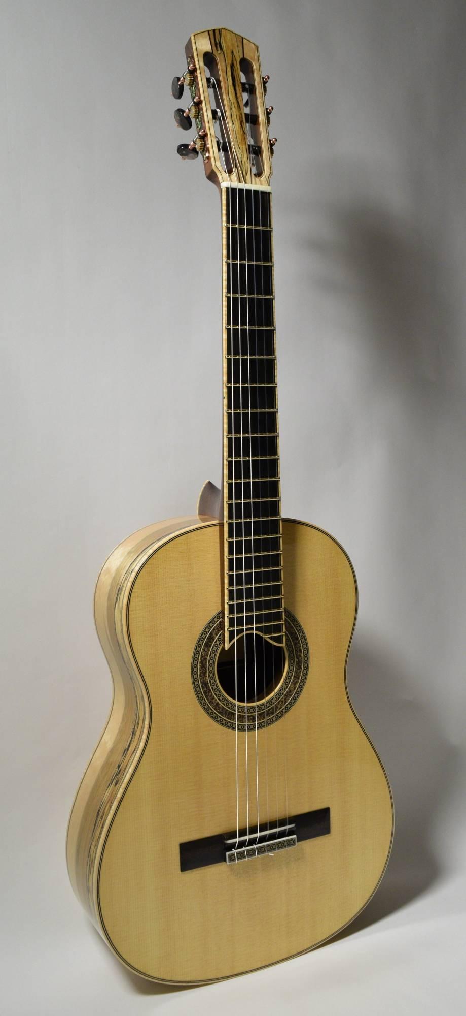 Guitar No. 30