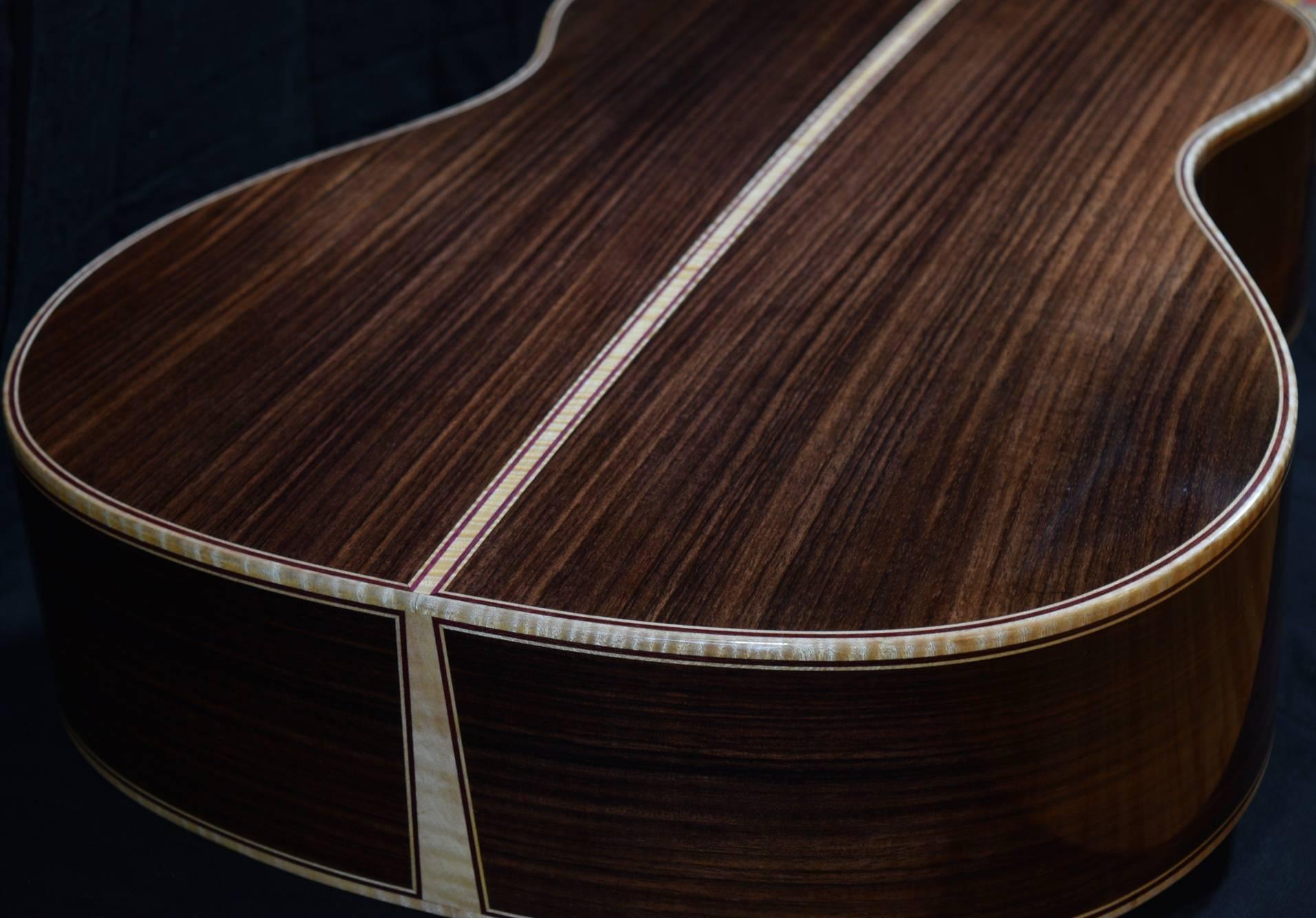 Guitar No. 19