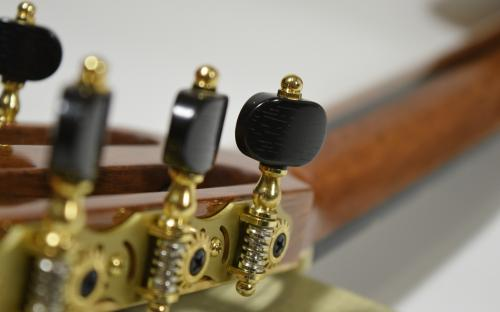 Der Jung Tuning Machines