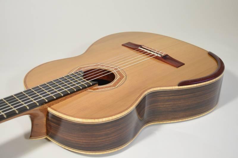 Guitar No 37