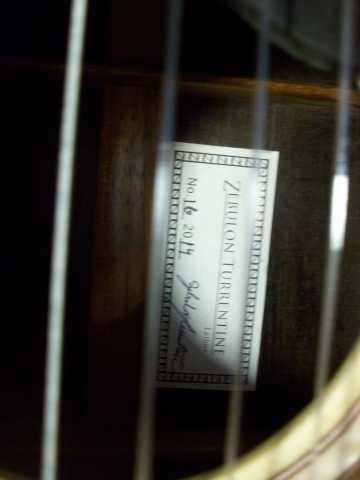 Label No. 16