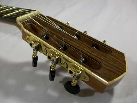 Der Jung Tuning Machines - They Work Great
