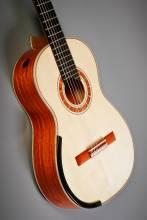 Guitar No 13