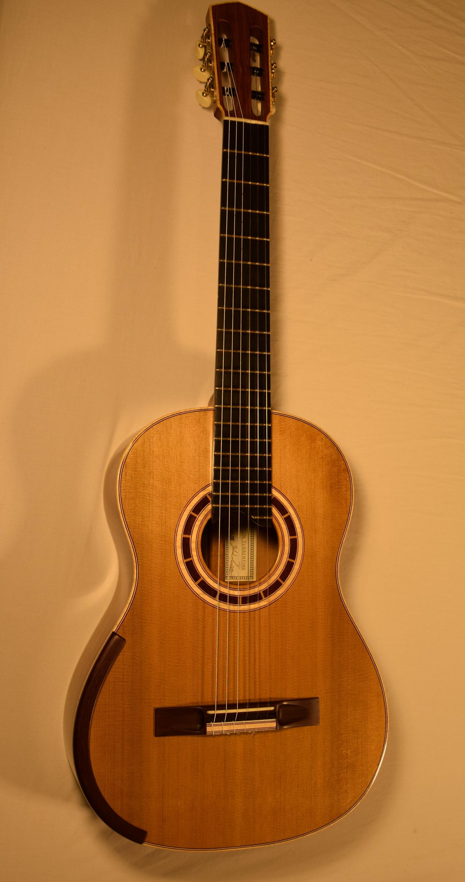 guitar no  31